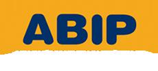 Logo ABIP