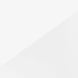 69ª CONVENÇÃO ABIP – BELÉM/PA – DIAS 21 A 23 DE SETEMBRO DE 2016