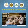 Veja o vídeo institucional da ABIP