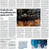 Vendas do setor de panificação têm queda real 7,9%
