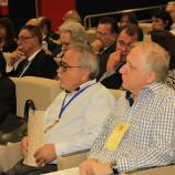 Fotos reunião ABIP Brasília 01 e 02 de Março 2016