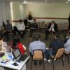 Fotos reunião ABIP JOVEM Brasília 02 e 03 de Março 2016
