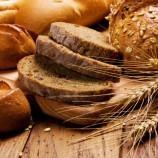 Afinal, o glúten faz mal? | Nutrição prática & saudável