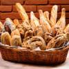 Processo de Fermentação Natural nas padarias