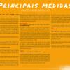 Manifesto Público aos políticos