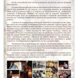 NEWSLETTER 06/2016 – JUIZ DE FORA/MG – 14 de julho de 2016