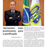 Palavra do Presidente_Horizontes mais promissores para a panificação