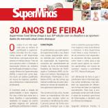 Superminas – 30ª Edição