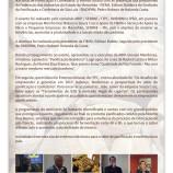 Newsletter 01/2017 – São Luís/MA