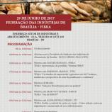 Email Marketing_29/06/2017_Seminário Padaria Conceito Brasília