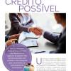 Bancos oferecem linhas de crédito para alavancar as padarias