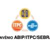 Resultado Convênio ABIP / ITPC / SEBRAE