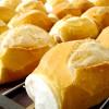 Aumento no mix de produtos e adaptação para atender as demandas dos clientes aumentam os lucros das padarias