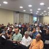 Fortaleza recebe Seminário Pães Especiais