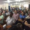 Rio de Janeiro recebe seminário sobre oportunidades no Natal