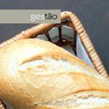 A revista Agas publica matéria técnica, em que a Abip figura como principal fonte