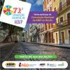 72ª Convenção Nacional ABIP em Recife