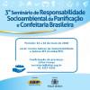 ABIP e Philip Morris promovem 3º Seminário de Responsabilidade Socioambiental