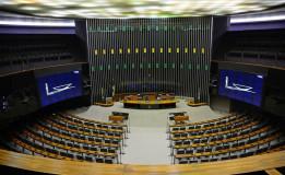 Plenário aprova urgência para proposta que altera tributação de pães