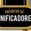 Sindap e ABIP realizam Encontro de Panificadores em Cascavel/PR