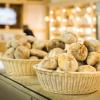 Exposição Internacional de Sorvetes, Confeitaria, Panificação Artesanal e Café na Itália