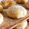 Os 10 tipos de pães que você precisa conhecer