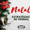 Estratégias de vendas no Natal