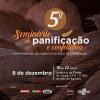 5º Seminário de Panificação em Rio Branco/ AC
