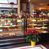 Dicas e ideias para um Natal de sucesso na sua padaria