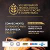 Alagoas: seminário mostra novas tecnologias para atrair consumidores