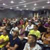Seminário de Panificação em Rio Branco aborda tendências e histórias de sucesso