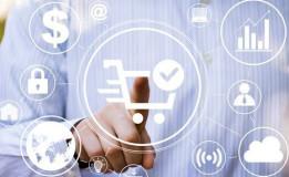 No varejo, experiência positiva de compra é tão importante quanto preço, diz pesquisa