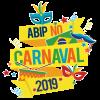 História do pão é tema de samba enredo da Unidos da Tijuca no Carnaval 2019