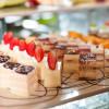 Docerias, bolerias e confeitarias gourmet: oportunidades de negócio que dão água na boca