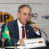 73ª Convenção Nacional da ABIP no Rio de Janeiro – fotos