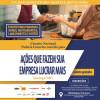 Seminário Padaria Conceito em Ipatinga/MG: ações que fazem sua empresa lucrar mais!
