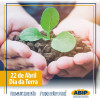 Sebrae | Minha empresa sustentável