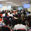 Seminário, em Ipatinga, reúne mais de 200 participantes debatendo os caminhos do Food Service e da panificação