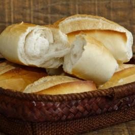Dia Mundial do Pão é destaque na imprensa