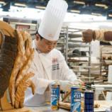 Por que o melhor pão do mundo vem da Coreia do Sul