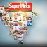 Superminas 2016