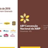 Convite: Sindipan – Convenção Gramado