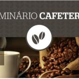 Newsletter – Seminário Gestão em cafeteria é sucesso em Belo Horizonte/MG