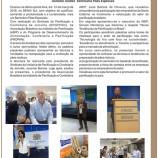 Newsletter – Seminário Pães Especiais