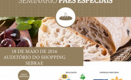 Email Marketing – Pães Especiais