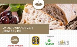 Email marketing – Pães Especiais – Brasília: 29/06/2016