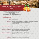 Seminário Padaria Conceito – Tema: Oportunidades no Natal