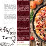 Pizza – Um grande nicho para a panificação
