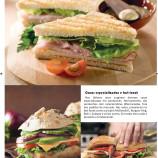 Fast Foods – Mudança nos hábitos alimentares