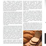 Esclarecendo algumas dúvidas sobre os pães industrializados